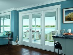 Home Kitchen Renovation A Series Casement Window