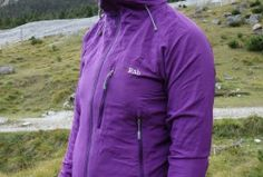 Rab Vapour Rise VR Jacket 11 (ich-liebe-berge.ch)