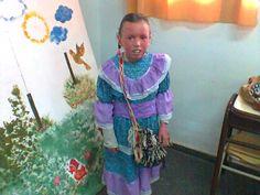 #Pide ayuda para cuidar la salud de su hija en Centenario - Diario Río Negro: Diario Río Negro Pide ayuda para cuidar la salud de su hija…
