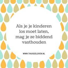 #thuisgeloven.nl