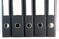 7 Tools to help you go paperless - great suggestions for organization and higher tech in your youth ministry office. Planner Organisation, Journal Organization, Diy Organization, Ministry Leadership, Youth Ministry, Konmari, Opening A Business, Companies In Dubai, Getting Organized