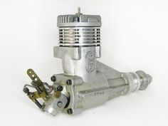 History of Model Engines   Model Aviation Small Engine, New Engine, Aeroplane Engine, Plinko Board, Airplane News, Navy Carriers, Combustion Engine, Vintage Microphone, Vintage Models