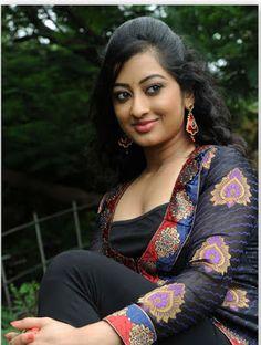 hot desi aunty sulochna chudai kahani hindi sex story
