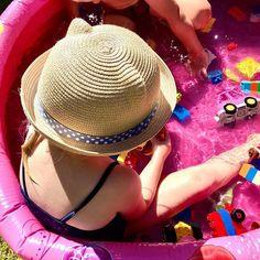 Kindergarten Math, Childhood Education, Early Education, Kids Discipline