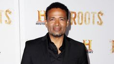 Syfy commande la série Superstition de Mario Van Peebles