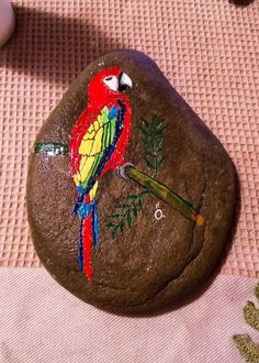 #stonepaint