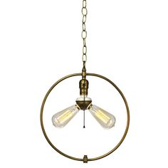 Simple and fun minimalist fixture that will look great in a wide variety of decor and room settings. Please note, light bulbs and mounting hardware are not included. Mid Century Light Fixtures, Mid Century Lighting, Vintage Pendant Lighting, Antique Lighting, Pendant Light Fixtures, Shop Lighting, Vintage Antiques, Bulb, Ceiling Lights