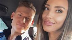 2021 Austriala married at first sight 2021 images - AOL Image Search Results