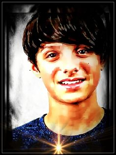 Caleb Logan Bratayley, But You Didnt, Nice Photos, Baked Potatoes, Celebs, Celebrities, My Heart Is Breaking, Annie, Famous People