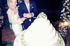 Photos: Sara Smith Lanni Wedding