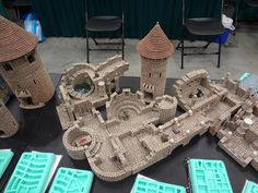 Craven Games: In-Depth Tabletop Games and LARPing Coverage   Craven Games exists to provide gamers with detailed information to empower purchasing and spread the hobby.   Page 6
