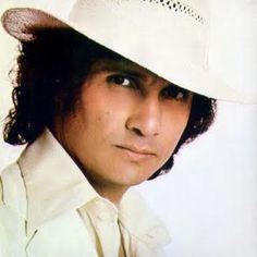 Roberto Carlos, White Hat