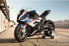 Bmw S1000rr, Ducati, Scrambler 125, Twin Models, Motos Bmw, Bmw 4 Series, New Motorcycles, New Bmw, Bike Seat