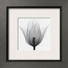 Addiction Recovery Gift Ideas Featured Artwork