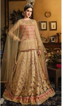 Tan Brown Color Net,Silk Long Pakistani Style Designer Salwar Kameez | FH534980806 @heenastyle  < #Salwarsuit #Longsalwarsuit #Designersalwarsuit #Partyweardress #Fashionwear #indianwomen #bridalwear #salwarsuit #indianbride #salwarsuit #anarkali #indianwomenethnic #lehenga #desigirl #loveforindianwear #partywear #bigfatindianwedding #designersalwarsuit #indianwedding #salwar #indiangown #indiaonlineshopping #bollywoodstyle #indowestern #punjabisuit #bollywoodreplica #heenastyle