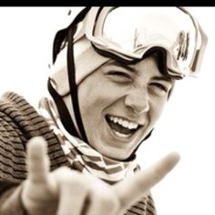 Mark mcmorris aka my boyfriend Perfect People, Pretty People, Mark Mcmorris, Beautiful Men, Beautiful People, Attractive Guys, Man Crush, Snowboarding, Skiing