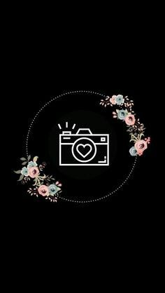Album Instagram, Iphone Instagram, Instagram Logo, Dark Wallpaper, Wallpaper Iphone Cute, Tumblr Wallpaper, Black Aesthetic Wallpaper, Aesthetic Wallpapers, Instagram Background