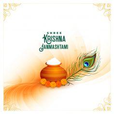 Wishing you all a very happy Krishna Janmashtami. May lord Krishna shower you with his blessings. Janmashtami Greetings, Janmashtami Wishes, Happy Janmashtami, Krishna Janmashtami, Janmashtami Celebration, Janmashtami Photos, Janmashtami Status, Shree Krishna, Lord Krishna