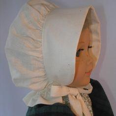 1854-101-1ABS Green Print Dress Shawl Prairie by terristouch