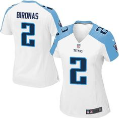 9 Best NFL Tennessee Titans Jerseys images | Tennessee titans jersey  for sale