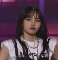Kpop Girl Groups, Kpop Girls, Yg Entertainment, My Girl, Cool Girl, Black Pink Kpop, Blackpink Photos, Blackpink Fashion, Jennie Blackpink