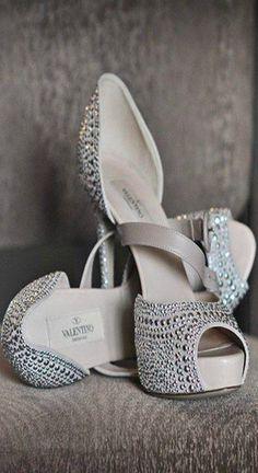valentino #shoes