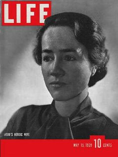 Life Magazine May 1939 : Cover - Hero's Heroic wife, Anne Morrow Lindbergh. Anne Morrow Lindbergh, Charles Lindbergh, Look Magazine, Time Magazine, Magazine Covers, Life Insurance Premium, Wife Pics, Life Cover, National Geographic Society