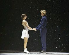 メリチャリ美しいー。 http://www.pennlive.com/entertainment/index.ssf/2014/04/meryl_davis_charlie_white_and.html … pic.twitter.com/yGJCUBYFSh