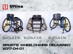 INDOOR WHEELCHAIR Ultina: Very solid aluminium 7020 frame, Spinergy wheels with X-laced design, high-quality textiles in custom-design are always strengths of all our wheelchairs.