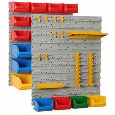 Kinderkamer on pinterest kids rooms boy rooms and ikea - Kinderkamer arrangement ...