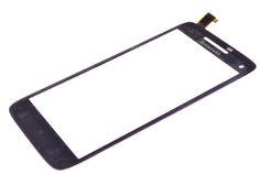 Сенсор Lenovo S960 Vibe X (черный)  Сенсор Lenovo S960 Vibe X (черный)