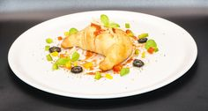Pizza calzone | CHEFSbook