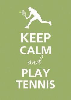 40+ Tennis-Ideen | tennis, tennisspieler, tennis zitate