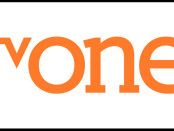 TV One Taking Black Television to the Top. http://thereelnetwork.net/category/news/
