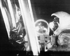 Apollo 11 Mission, Apollo Missions, Life Pictures, Life Images, Apollo 11 Moon Landing, Apollo Space Program, Usa People, Kennedy Space Center, Man On The Moon