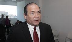 Revista El Cañero: Magistrados no pueden investigar de oficio