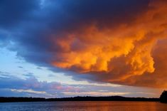 Keith W. Springer || Image source: https://cdn.shopify.com/s/files/1/1127/3376/products/Clear_Lake_Sunset_grande.JPG?v=1453075159