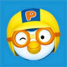 Glig the fun community pororo pinterest banners community pororo the little penguin in english altavistaventures Image collections