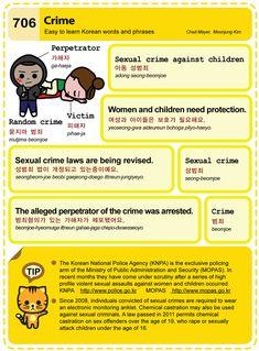 (706) Crime