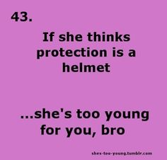 She's Too Young For You, Bro Crush Quotes For Him, Boy Quotes, Funny Quotes, Distance Love Quotes, Distance Relationship Quotes, Boy Post, Reasons I Love You, Love Truths, Dear Future Husband