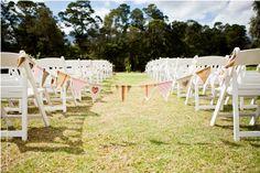 Greyton wedding - photo by Nastassja Harvey