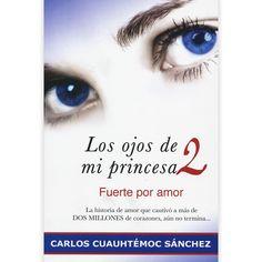 los ojos de mi princesa 2 - Buscar con Google