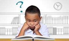 Blog: 5 Helpful Tips to Make Your Child's I.E.P Meeting More Tolerable Than Terrifying