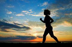 How to Slim-Down for the Summer // 3 Simple tips - Sierra SocialHub #Fitness