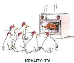 Google Image Result for http://images.paraorkut.com/img/funnypics/images/r/reality_tv_for_chickens-12075.jpg