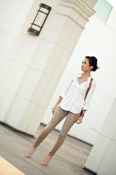 http://www.wendyslookbook.com/2012/02/clarity-leopard-pants-big-hearts/