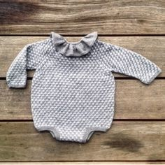 Knitting for Olive: BIRKESDRAGT strikkeopskrift