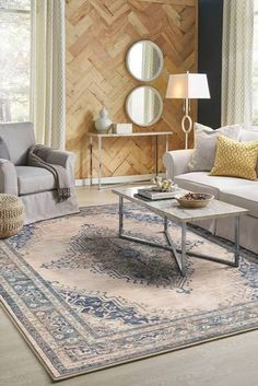 450 Rugs By Brand Ideas In 2021 Rugs Area Rugs Rug Direct