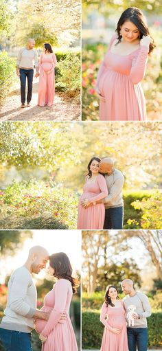 Best Time to Take Maternity Pictures | The Cotton Collective - | maternity photography| Maternity tips | |Maternity photo shoot | Families| Maternity Picture tips| Mom & Children | Maternity pictures ideas | Maternity pictures outfits & poses | Outdoor maternity photography | Houston family & lifestyle photographer | light & airy | maternity photography ideas | props | with Husband| baby bump photoshoot & pictures | Baby bump photography | #maternitypictures #houstonphotographer