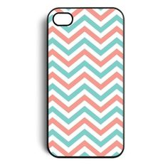 Aztec Hakuna Matata Pattern Snap On Case Cover for Apple iPhone 4 iPhone 4s: Cell Phones #iphone case